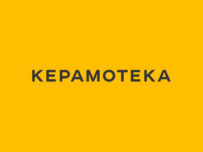 (c) Keramoteka.ru